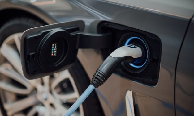 Are Electric Vehicles the Solution?